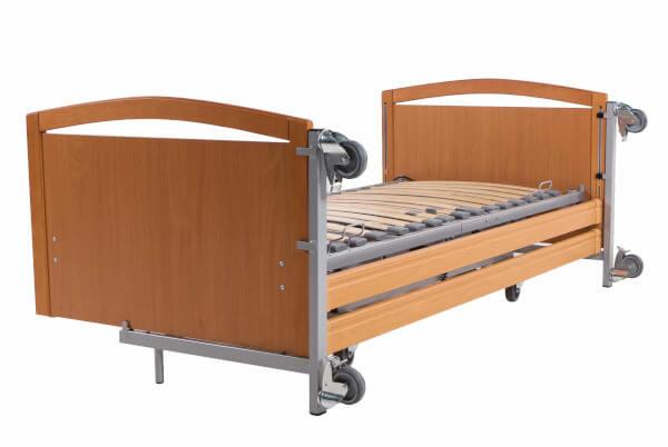 Transportgestell für Scherenheber