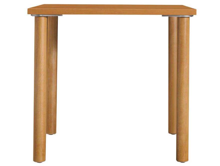 Stół 60x60 cm - 80x80 cm - 160x80 cm | Producent Elbur